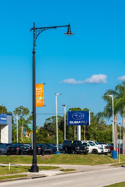 Spring City - Florida - 2019-114.jpg
