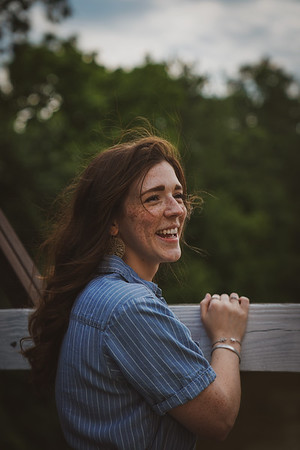 Tessa Photoshoot w/editing by Jordan Simons (2021-07-03)