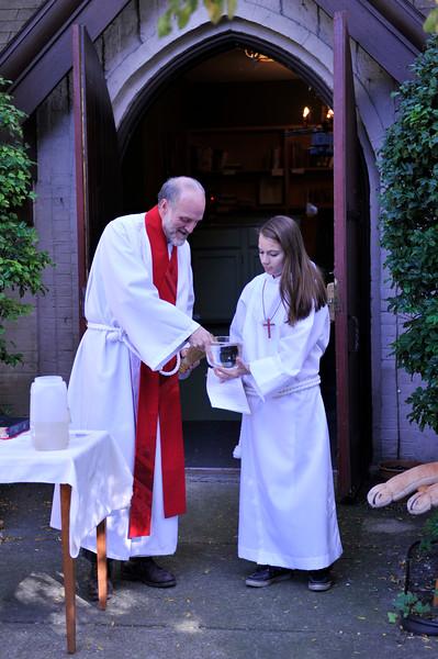 AVHS_Blessing_Church of the Epiphany-37.jpg