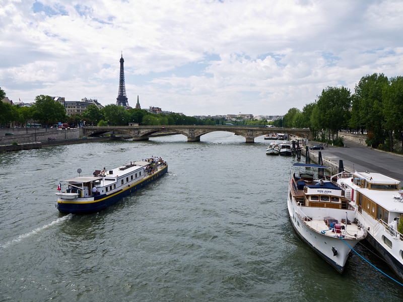 100730_France_68