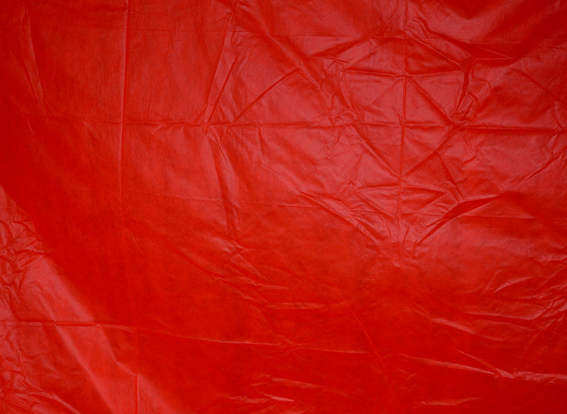 Red fantasy 10x24 7600 - $35