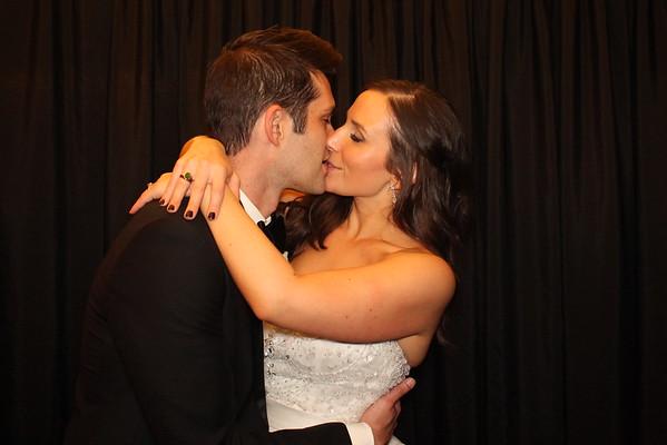 Mr. & Mrs. Upton