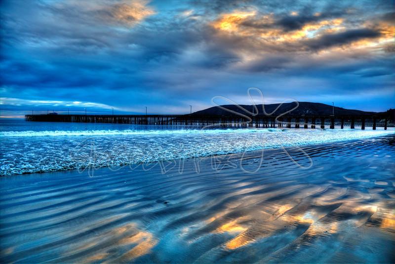 Avila Beach_34