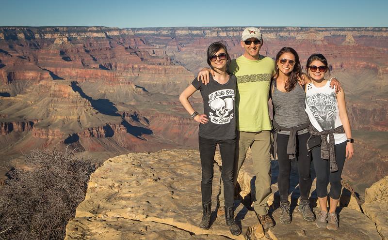 Grand Canyon 2017-6378.jpg