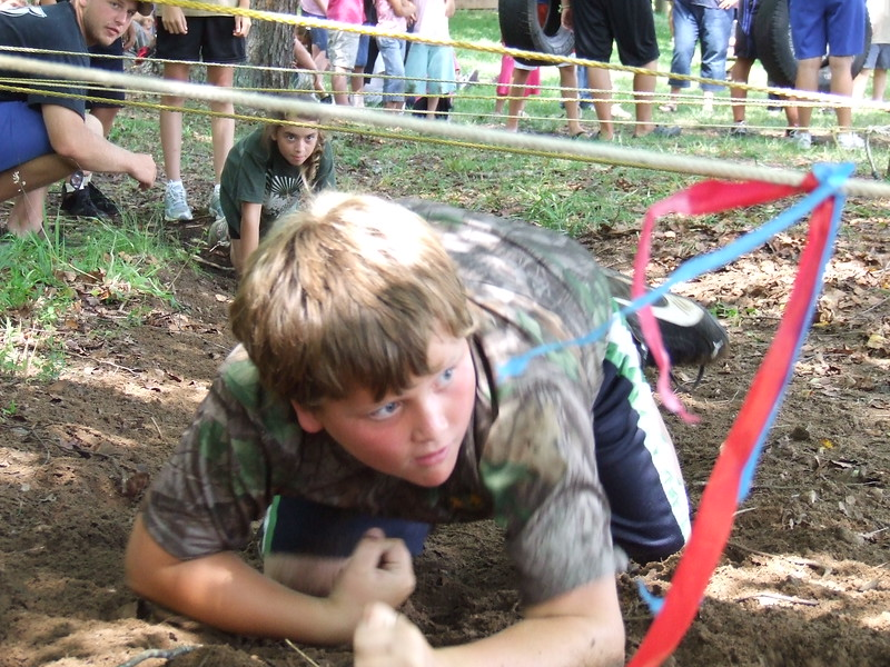 Camp Hosanna Week 4, Counselors Individual Pictures 057.JPG