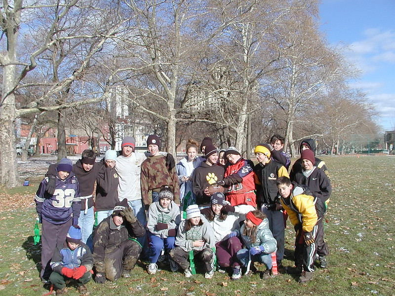 2002-12-01-GOYA-Turkey-Bowl_067.jpg
