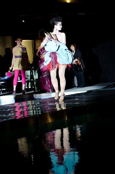 StudioAsap-Couture 2011-253.JPG