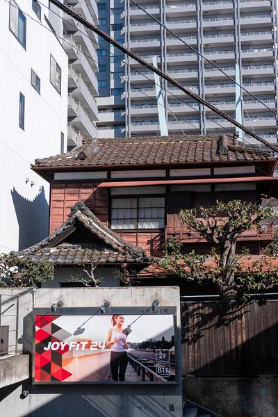 Tokyo -9947.jpg