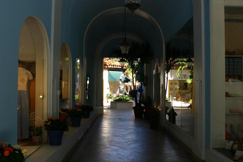 Sarasota Main Street - 026.jpg