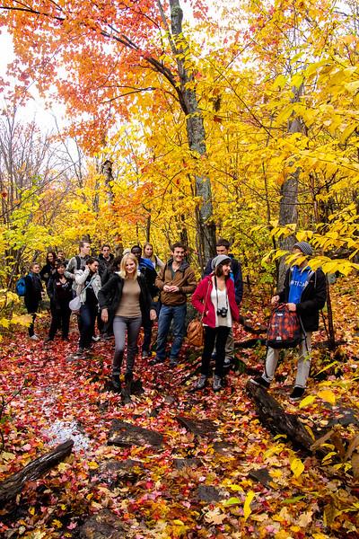 2012-10-06 Colorfest Interstude-0017.jpg