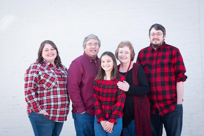 Family photos 2019-42.jpg
