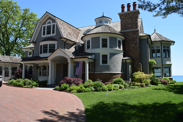 Roofing, Siding, Gutters and Masonry - Wilmette
