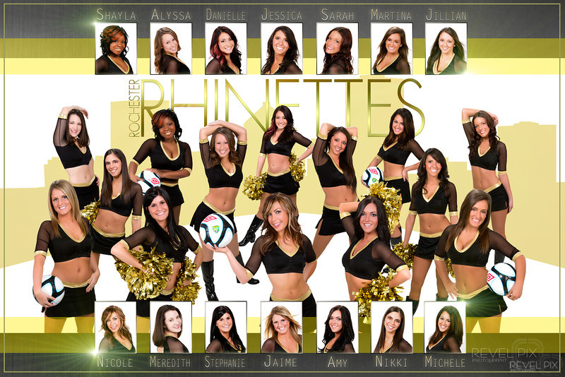 P_Rhinettes_Poster_Layout_2012.jpg