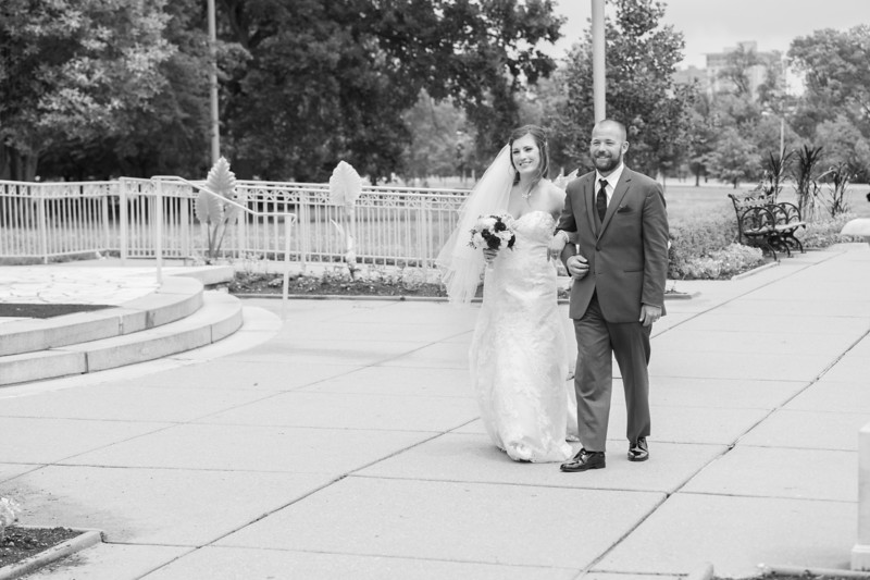 Josh and Karrie Formals and Fun (172 of 491).jpg