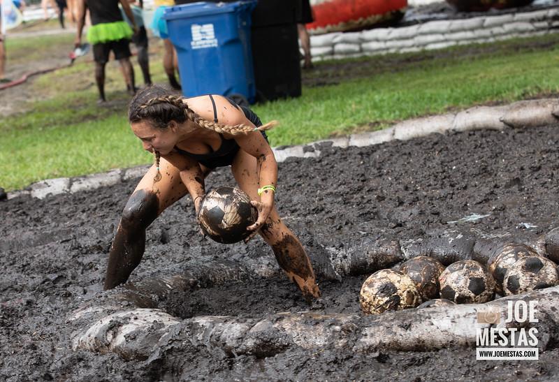 Mud 2019-0119.jpg