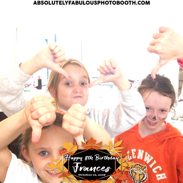 Absolutely Fabulous Photo Booth - (203) 912-5230 -UHffd.jpg