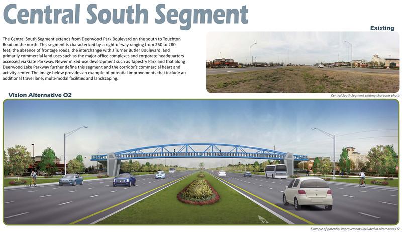 Southside-11.jpg