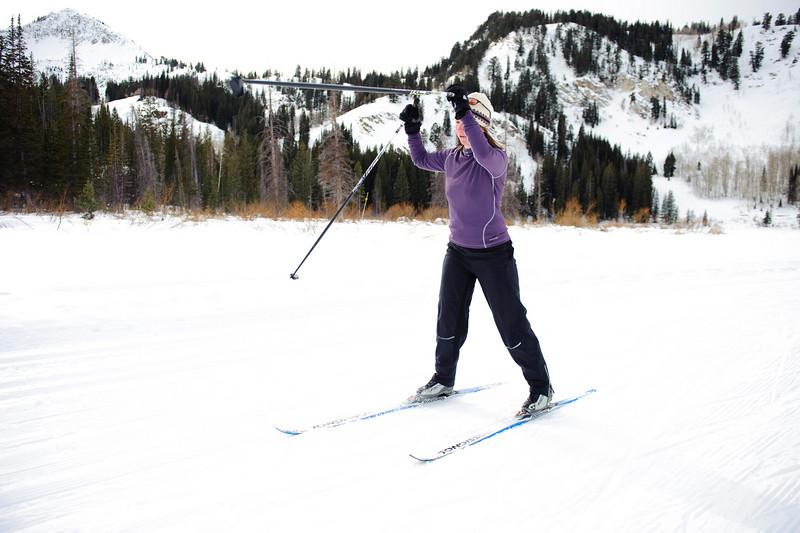 ski-28.jpg