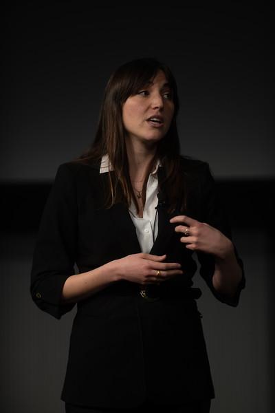 Marta Ordeig