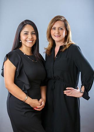 The L3 Business Portraits