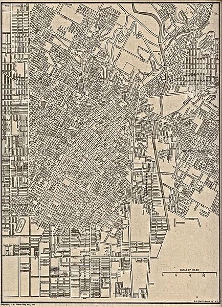 1917-CentralLosAngeles.jpg