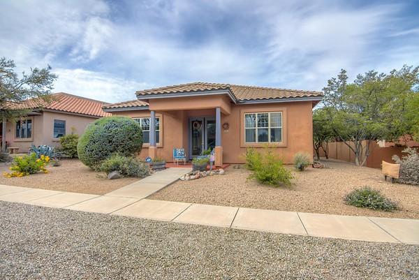 For Sale 5022 S. Civano Blvd., Tucson, AZ 85747