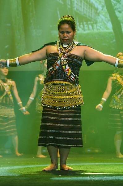 Malaysia-Sabah Fest-0269.jpg