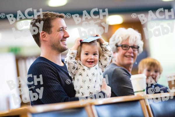Bach to Baby 2017_Helen Cooper_Pimlico_2017-15-09-7.jpg