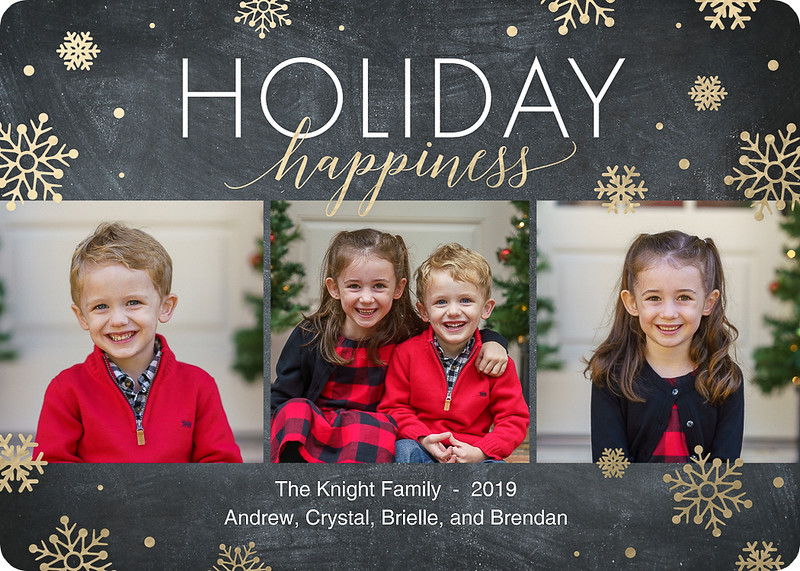 2019 Holiday Card Front.jpg