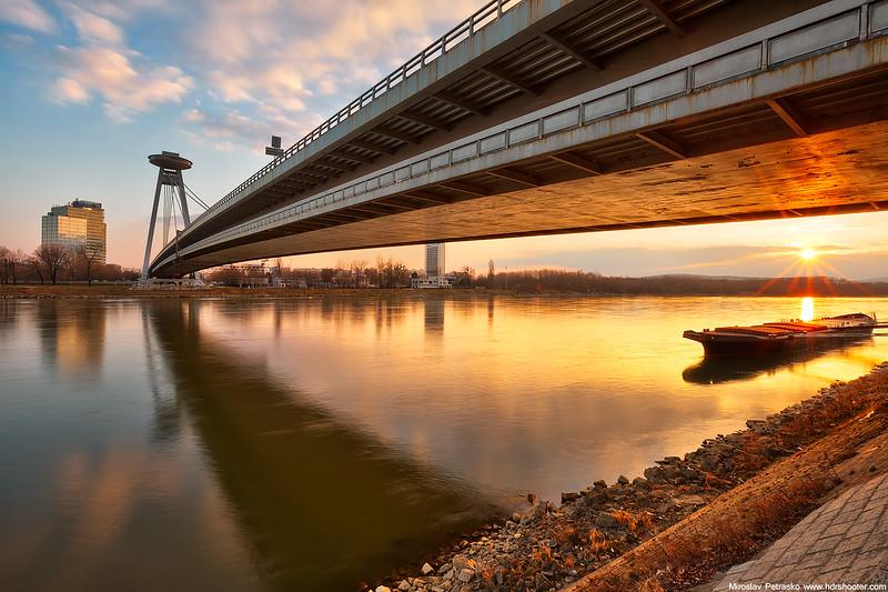 Bratislava_IMG_6111-web.jpg