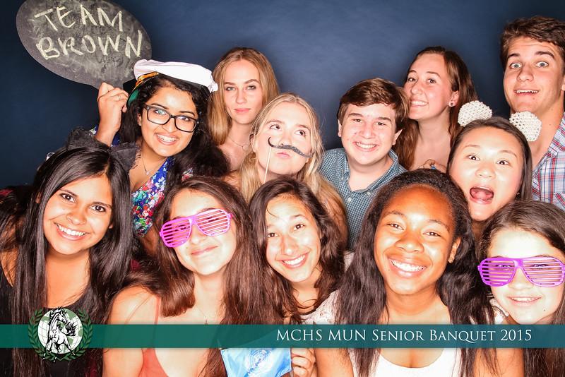 MCHS MUN Senior Banquet 2015 - 048.jpg