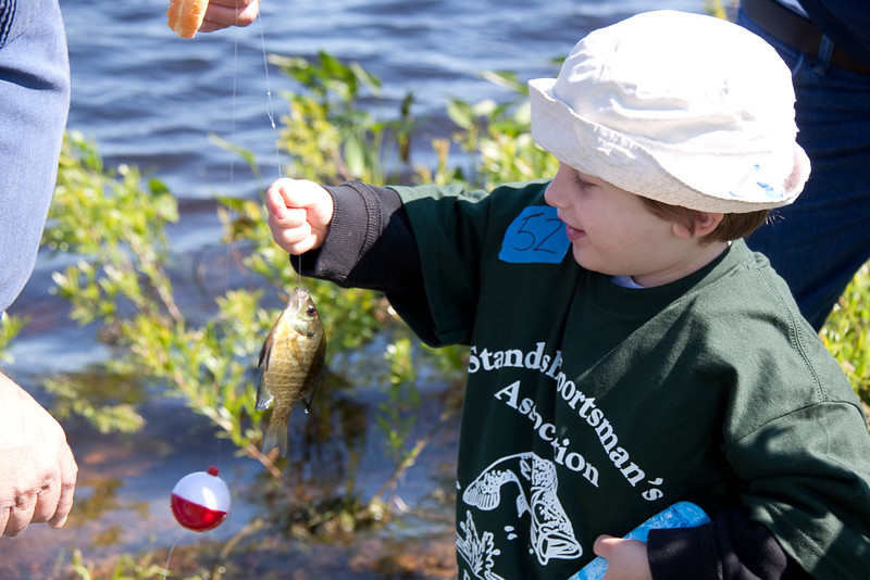 Fishing2-7.jpg