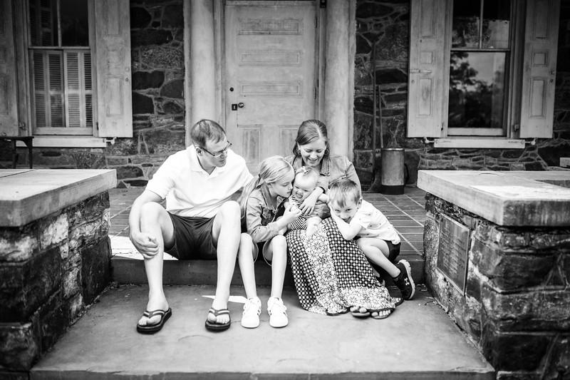 Thurber family 2019-50.jpg