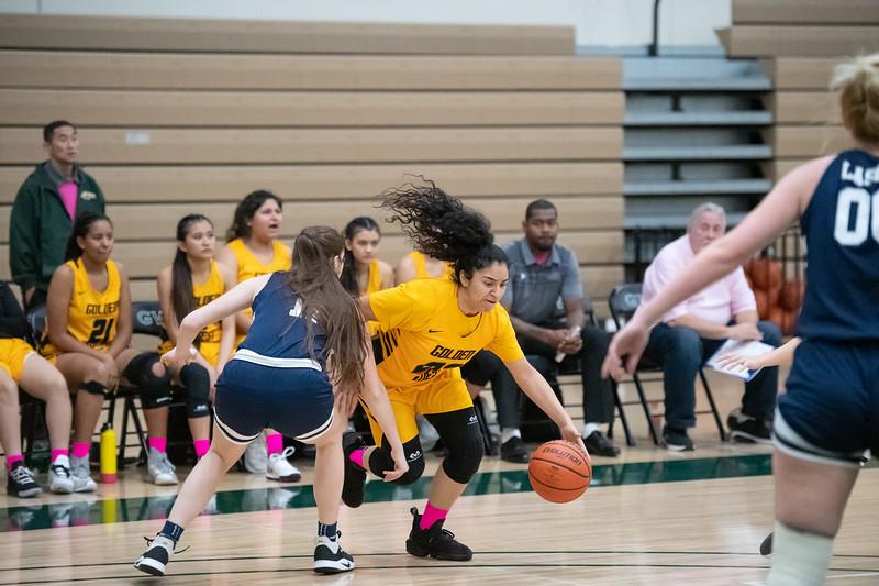 Basketball-W-2020-01-31-7726.jpg