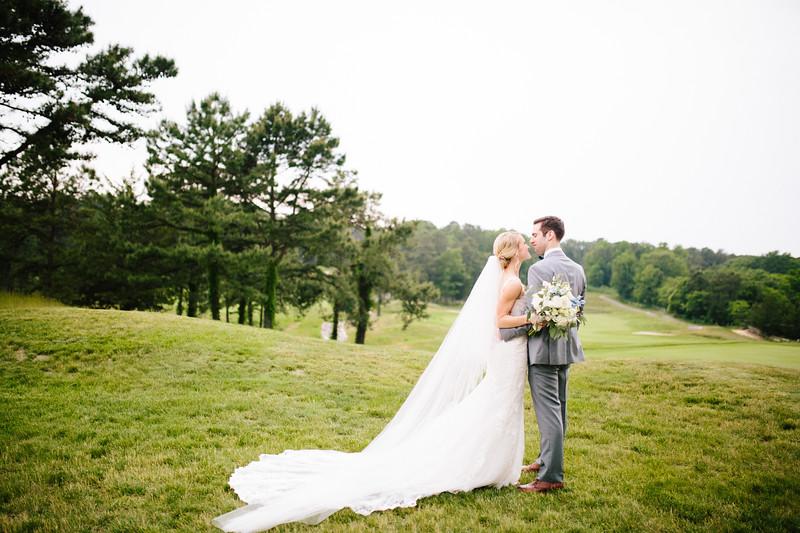 Kira and Kevin Wedding Photos-386.jpg