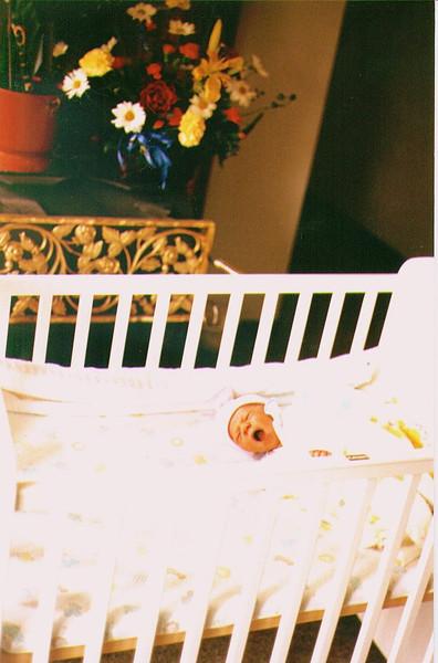 Alina, 1992  .jpg