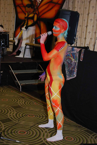 Face and Body Art International Convention 2009_0304.jpg