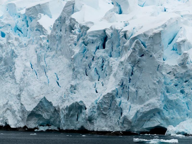 Antarctica205.jpg