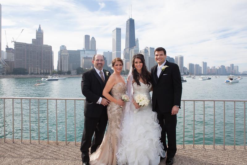 Le Cape Weddings - Chicago Wedding Photography and Cinematography - Jackie and Tim - Millenium Knickerbocker Hotel Wedding -  3394.jpg