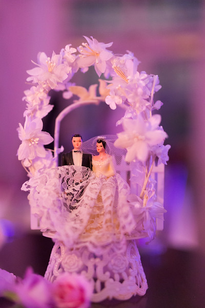 Wedding of Eric and Rachel - 08-26-2017 (340).jpg