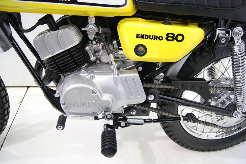 1975GT80 7-11 017.JPG