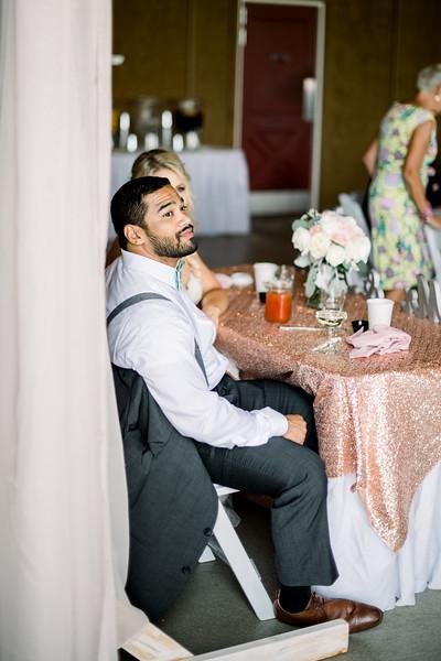 Dunston Wedding 7-6-19-498.jpg