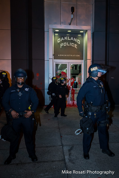 Oakland Protests 7-7-16 --2149.jpg