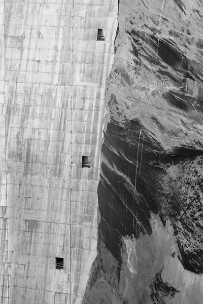 glen-canyon-dam-bw-30.jpg