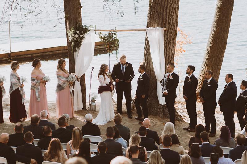 Emily + Rob Wedding 0287.jpg