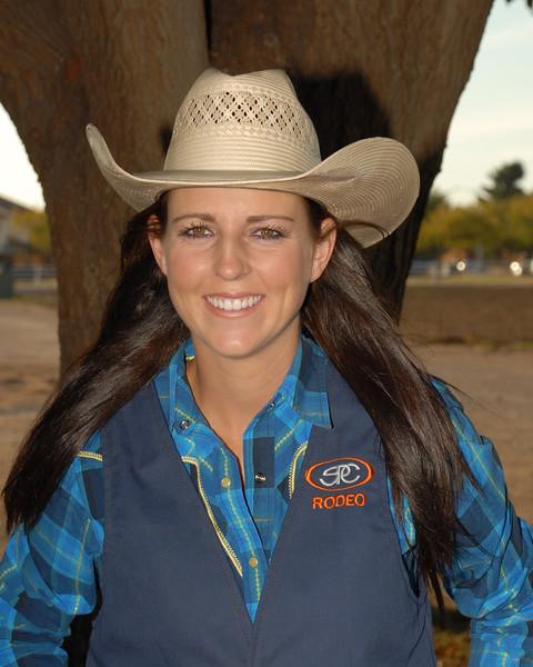Carley Richardsonhttp://www.spctexans.com/roster/8/11/568.php
