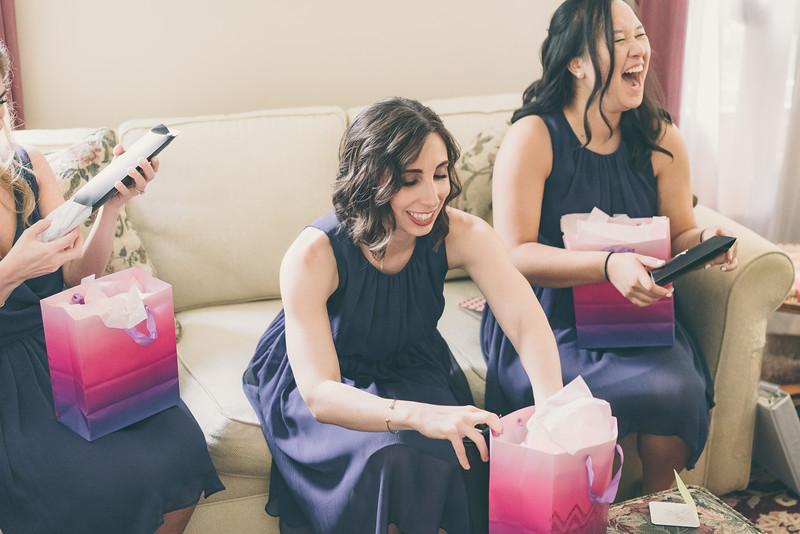 MP_18.06.09_Amanda + Morrison Wedding Photos-00903.jpg