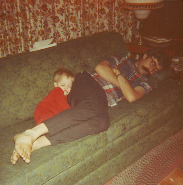 Dad and I.JPG