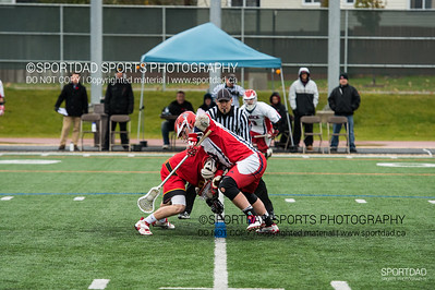 2014-11-08 Guelph vs Brock