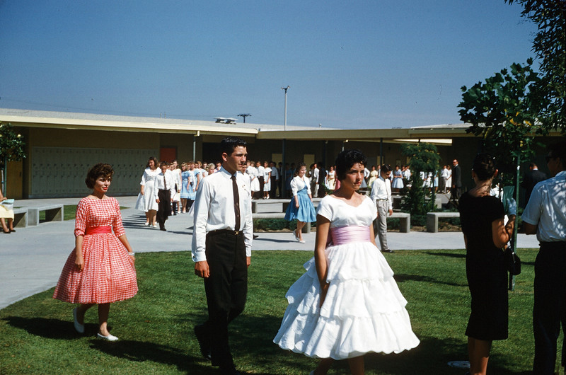 1960 John Jr. High School Graduation-2.jpg